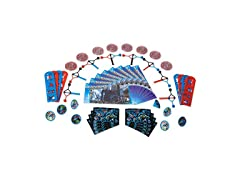 American Greetings Avengers Party Favors