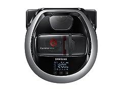 Samsung POWERbot R7070 Pet Robot Vacuum