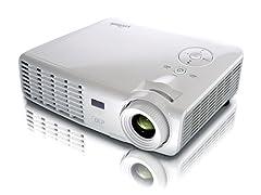 Vivitek 3000 Lumen SVGA DLP Projector