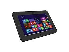 "xPlore CL920 10.1"" 64GB Ruggedized Tablet"