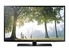 "55"" 1080p 240 CMR LED Smart TV w/ Wi-Fi"
