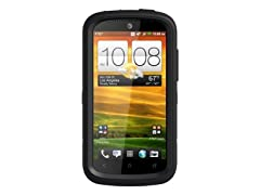 Defender Case for HTC One VX