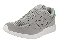 New Balance Men's 574 Fresh Foam