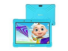 "Contixo K101 10.1"" Kids Learning Tablet"