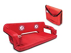 Reflex Travel Couch - Multiple Teams