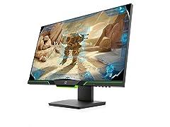 HP 27x 27-inch 144Hz Gaming Display