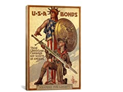 USA Bonds