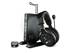 Ear Force XP510 Wireless Gaming Headset