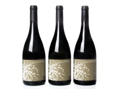 Broc Cellars Bennett Valley Grenache (3)