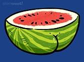 Keestermelon