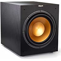 Deals on Klipsch R-12SW Reference Powered Subwoofer