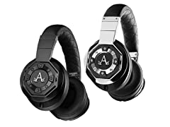 A-Audio Legacy - Noise Cancelling Headphones