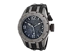 Invicta Coalition Men's Watch