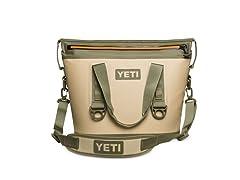 YETI Hopper Two 20 Portable Cooler
