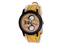 Jake the Dog Watch