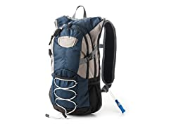 "Wenzel Technical 18"" Hydration Pack"