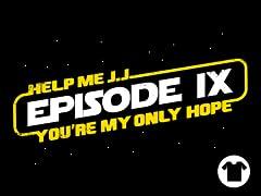 Episode IX
