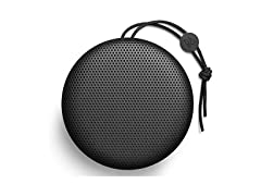 Bang & Olufson Play A1 Bluetooth Speaker