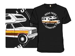 Road Trips Champion
