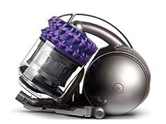 Dyson CY18 Cinetic Animal Vacuum