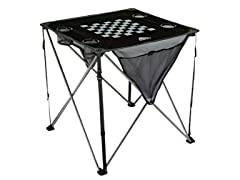 Kelty Soft Top Table