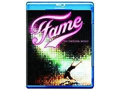 Fame [Blu-ray]