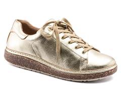 Birkenstock Women's San Diego Shoes (Open Box)
