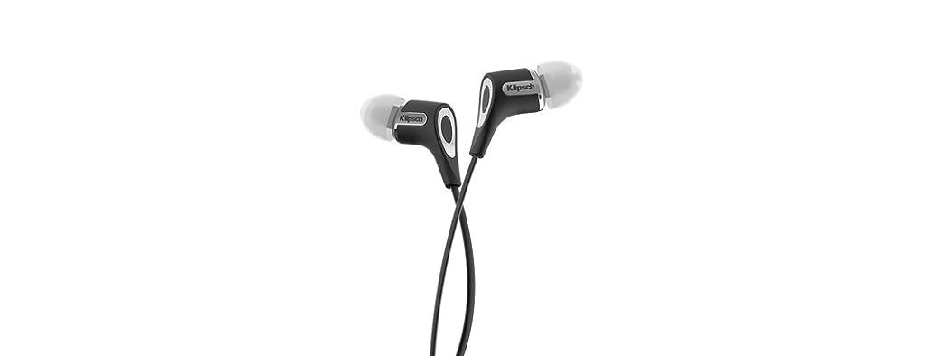 Klipsch R6 In Ear Headphones