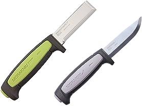 Morakniv Craftline Knives & Chisels
