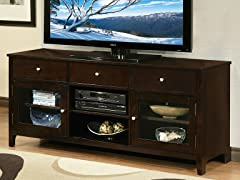 Abbyson Living Aiden TV Console