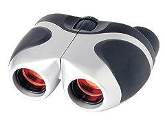 Carson Tracker 8x21mm Compact Binoculars