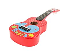 Kid's Toy Acoustic Guitar