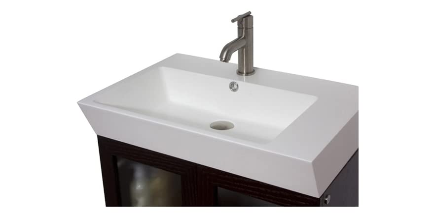 mirror size for 30 inch vanity. Mirror  Size For 69 Inch Vanity 28 Images Amazing Interior