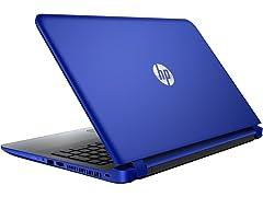 """HP Pavilion 15.6"""" AMD Quad-Core 1TB Laptops"""