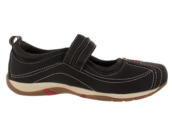 Ryka Sport Comfort Mary Jane Women S Shoes