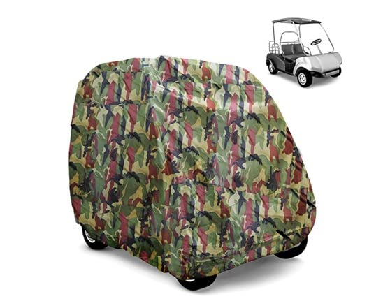 Protective Rear Seat Covers Cars For Children