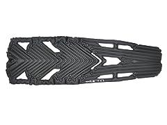 Inertia XL Lightweight Camping Pad