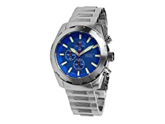 Android Men's Tribeca Chrono