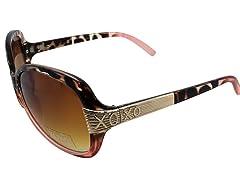 Slick Sunglasses