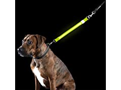 LED Leash Extender