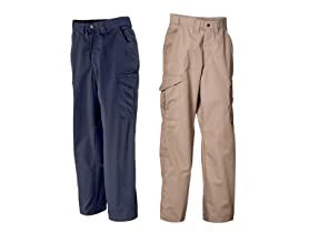 Tru-Spec 24-7 Men's Range Tactical Pant, 2 Colors