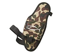 Tuna Camo Beer Holster