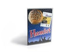 MST3K Hamlet