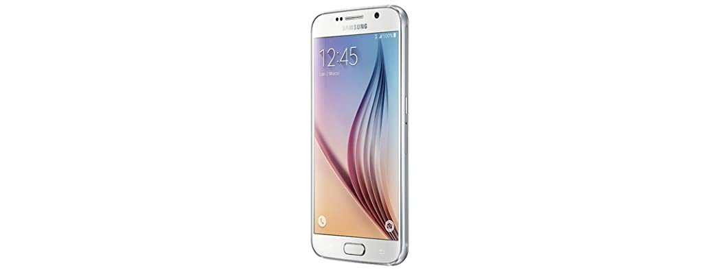 Samsung S6 32GB for Verizon (S&D)