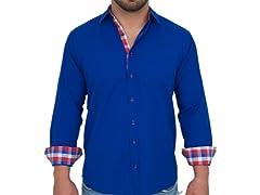 Giorgio Bellini Monoco Men's Shirt