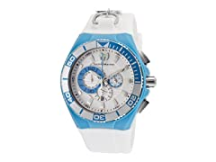Men's Cruise Chronograph