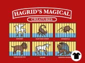Magical Creature Crackers