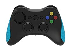 EMTEC GEM Pad Gamepad for GEM Box