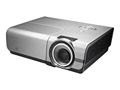 Optoma EH500 HD 1080p Data Series Projector