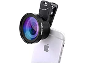 VICTONY Phone Lens Kit